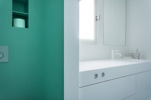 solid-surface-bathroom-capsula-porcelanosa-02