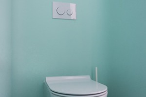 solid-surface-bathroom-capsula-porcelanosa-04
