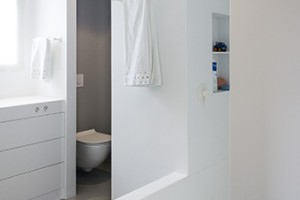 solid-surface-bathroom-capsula-porcelanosa-05