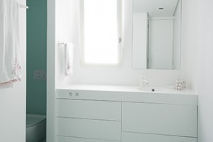 solid-surface-bathroom-capsula-porcelanosa-10